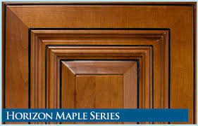 Horizon Cabinet Doors Rta Cabinet Door Sles Rta Cabinet Store