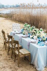 765 best nature inspired weddings images on pinterest nature