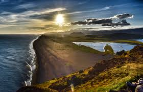 more must see locations in iceland u2013 my world wanders
