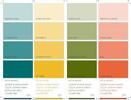 58 best paint chips images on pinterest paint chips paint chip