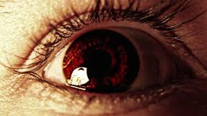 Lasik Long Island Cataract Surgery Lasik Causes Eye Floaters Hairsstyles Co