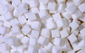 where to find sugar cubes sugar cubes gomerblog