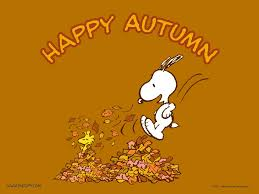 charlie brown thanksgiving wallpapers snoopy wallpapers free group 67