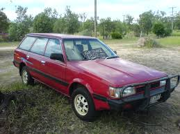 subaru leone hatchback subaru legacy wagon bestautophoto com
