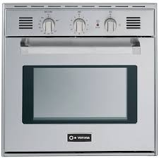 Under Mount Toaster Oven 24 Inch Wall Ovens