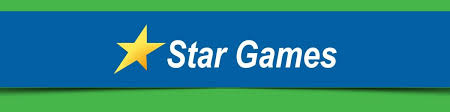 si e social casino etienne ecomm2014 casinos sportwetten