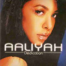 aaliyah dedication mp3 album download