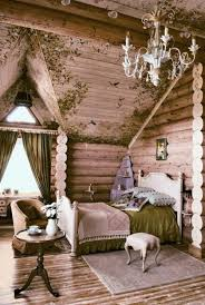 romantische schlafzimmer romantische schlafzimmer einrichtung baumstammhaus home