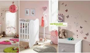 chambre bebe vertbaudet exciting vertbaudet chambre enfant beau emejing rideaux bebe