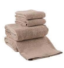 luxury bath towels bath linens u0026 robes