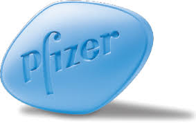 viagra sildenafil citrate savings offer safety info