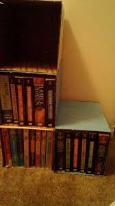 10 best diy bookshelf images on pinterest book shelves