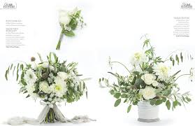 wedding flowers and accessories magazine featured articles vicki s floral designs