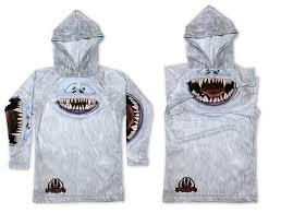 bumble mouthman hoodie sport shirt 31 99 rudolph