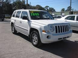 nissan altima 2013 jacksonville fl used cars pickup trucks specials jacksonville fl 32216 cars of