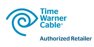 time warner cable offers best deals on cable phone and