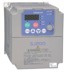 sj2002 series inverter instruction manual pdf
