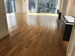 Laminate Flooring Dubai Projects U2013 Wood Covering