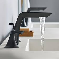 Sink Fixtures Bathroom Bath Brizo