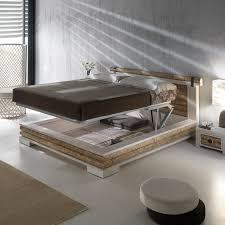 Schlafzimmerm El Ohne Bett Nett Bett 180x200 Komplett Mit Lattenrost Und Matratze Deutsche