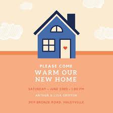 Housewarming Invitation Cards Designs Housewarming Invitation Templates Canva