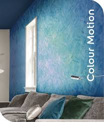 special wall paint 5 different paint effects for feature walls at home home decor