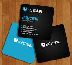 3d business card action photoshop tags 3d business cards