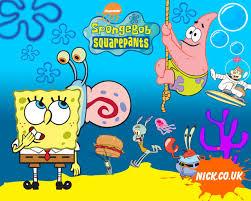 wallpaper laptop lucu bergerak wallpaper spongebob bergerak spongebob wallpaper 042 a wallpaper com