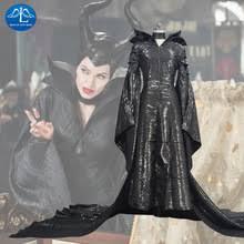 Halloween Costume Maleficent Popular Maleficent Costume Buy Cheap Maleficent Costume