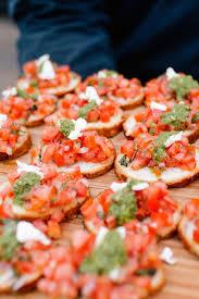 best 25 wedding appetizers ideas on pinterest diy wedding food
