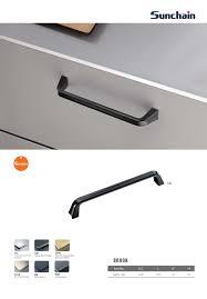 kitchen furniture handles gandan news of decorative furniture handles designer kitchen