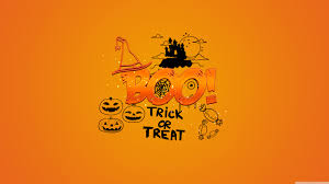 halloween background 1280 x 720 mx 88 boo wallpapers boo adorable desktop backgrounds for free 39