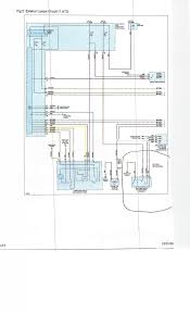 smart car wiring diagram smart car multimedia radio wiring diagram