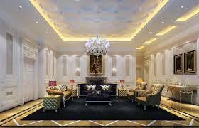 luxury livingrooms 3d model luxury living room cgtrader