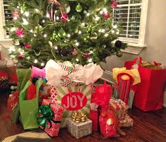 carolina charm christmas gift exchange party
