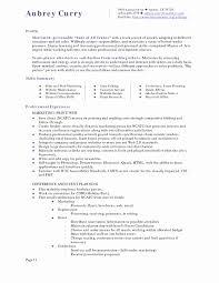 hospitality resume exle resume format hotel management fresh hospitality resume exle
