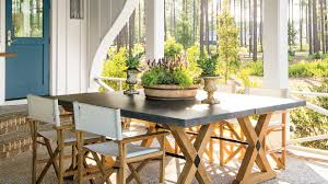 Southern Living Dining Rooms by Palmetto Bluff Search Results Southern Living