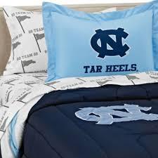 North Carolina travel pillows images Best 25 north carolina logo ideas unc ncaa unc jpg