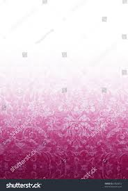 Purple Damask Wallpaper by Magenta Damask Wallpaper Fade Stock Photo 93929812 Shutterstock