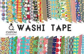 washi tape designs custom washi tape japanese washi tape assorted design washi tape