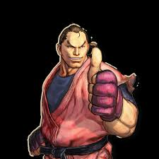 from street fighter main character name category characters born in hong kong street fighter wiki fandom