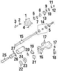 jm lexus nx200t buy steering column parts for nx200t lexus vehicle jm lexus