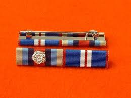 afghanistan ribbon this is a fantastic operational service medal afghanistan op