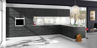 wood grain kitchen cabinet doors product tropea modern rta kitchen cabinets buy