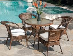 Outdoor Lifestyle Patio Furniture Aluminum Patio Furniture Outsiders Within Outdoor Lifestyle