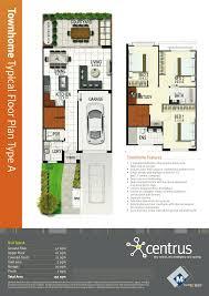 20 sqm 85 37 slobodian avenue eight mile plains qld 4113 for sale