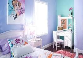 tinkerbell bedroom tinkerbell bedroom decorations openasia club