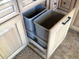 Kitchen Cabinet Features Cool Kitchen Drawers 67 Cool Pull Out Kitchen Drawers And Shelves