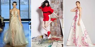 Robe De Maison Simple Tendance Mode 30 Des Plus Belles Robes Saison 2017 En Photos