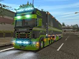 euro truck simulator 2 free download full version pc game free download pc games euro truck simulator 2 full version